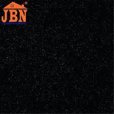black glitter laminate flooring sparkle for bathroom