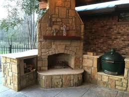 outdoor fireplaces covers custom outdoor fireplaces custom outdoor fireplace covers outdoor fireplace covers canada outdoor fireplaces covers