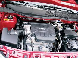 chevy equinox 3 4 liter engine diagram chevy auto wiring diagram 06 equinox engine diagram 06 home wiring diagrams on chevy equinox 3 4 liter engine diagram