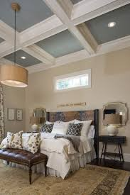 Southern Living Bedroom 17 Best Images About 2013 Southern Living Showcase Home At