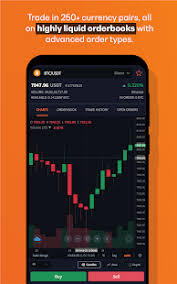 Complete a bitcoin trade in just under 5 minutes. Coindcx Bitcoin And Cryptocurrency Exchange App Apps On Google Play