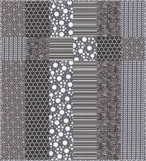 Best 25+ Black quilt ideas on Pinterest   Black and white quilts ... &