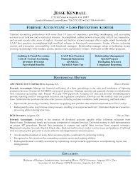 Resume Hvac Installer Resume