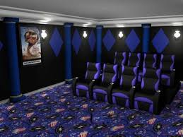home theater carpet. home theater carpet t