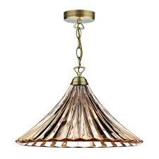 pendant light installation fabulous amber glass pendant light also black chandelier plus bronze chandelier awesome