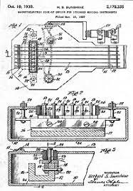history epiphone steel guitar