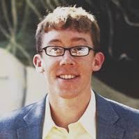 "2 ""Bennett Baldwin"" profiles   LinkedIn"