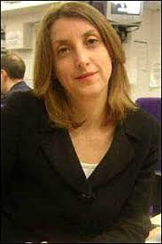 BBC - North West Tonight - Reporters - Eleanor Moritz