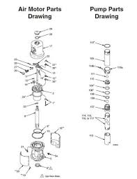 cnc stepper motor wiring diagram images ideas besides motor gearbox 1 2 wiring diagrams pictures