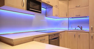 new kitchen lighting ideas. 32 Beautiful Kitchen Lighting Ideas For Your New - Bright Under Cabinet T