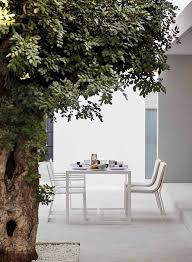 mediterranean outdoor furniture. Source: Gandiablasco Mediterranean Outdoor Furniture