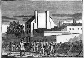 slavery in colonial america essay ns slaves and mass murder the  history of slavery in virginia slavery becomes an institution edit essays on america