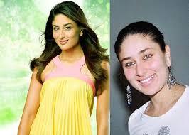 actress bollywood hot bollywood scene kareena kapoor makeup games