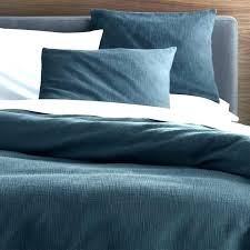 navy blue duvet cover navy duvet cover queen duvet covers queen beautiful bedroom plans navy