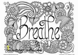 Microsoft Paint Coloring Pages â Free Collection 40 Printable To