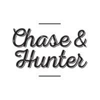 Social Media Manager Job At Chase & Hunter - Angellist