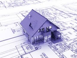architectural engineering blueprints. Construction-engineering-drawings-l-5d68019e8bef3bcb Architectural Engineering Blueprints R