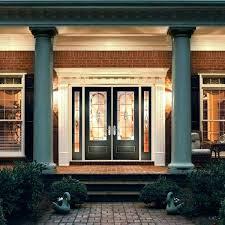 therma tru door hinges door weatherstrip door hardware entry doors patio door parts door seal door