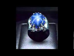 blue star sapphire jewelry you