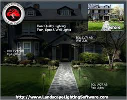 best quality lighting partners with landscape fixtures