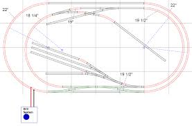 model railroad wiring diagrams wirdig wiring dcc model train layouts moreover digitrax dcc wiring diagrams