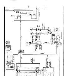 1978 280sl fuel pump relay wiring info page 2 peachparts 1978 280sl fuel pump relay wiring info 1978 fuel pump relay