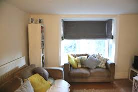 Roller Blind And Bay Window Installation Video  YouTubeRoller Blinds Bay Window