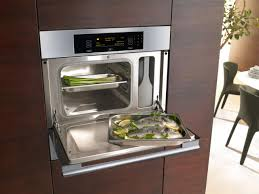Kitchen Appliances Built In Specialty Appliances Hgtv