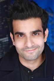 Dhruv Uday Singh - IMDb