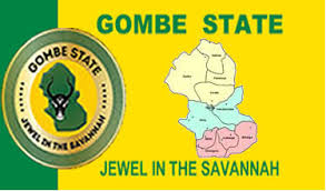 2016/2017 Gombe State University Part-Time Degree Admission Application Form