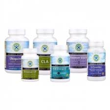 premium weight loss package 6 bo