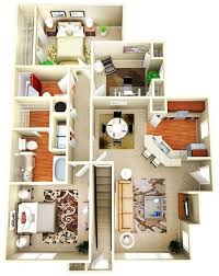 5 17 best ideas about condo floor plans on pinterest house neoteric design inspiration