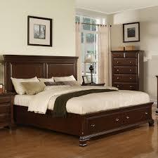 Sams club bedroom sets - Interior Design