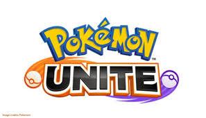 Pokemon Unite Release Date, Trailer, And List Of Pokemon To Feature In Game