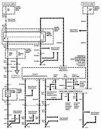 isuzu fuel pump wiring diagrams wiring diagram library isuzu fuel pump wiring diagrams