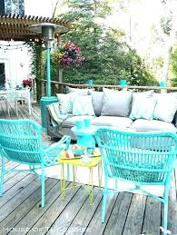 patio furniture layout ideas. Patio Furniture Layout Ideas On A Contemporary Outdoor T