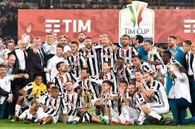 Coppa Italia: ecco gli orari e la programmazione tv degli ...
