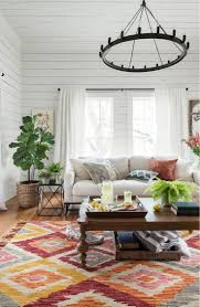 mesmerizing modern retro living room. Decorating Dazzling Boho 11 Living Room Interior Design Ideas Area Decor Modern Bohemian Beautiful Vintage Mid Mesmerizing Retro