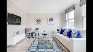 How to Design a Modern Living Room. Home Design Ideas 2018