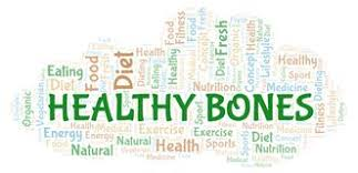 Image result for free pics of food for healthy bones