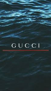 gucci hype wallpaper wallpaper screen wallpaper fashion wallpaper gucci wallpaper iphone