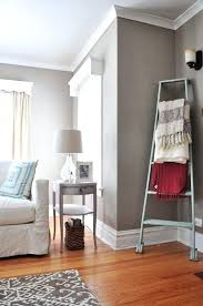 how to decorate a corner 5 ways to decorate a room corner decorating corner fireplace for