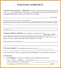 Solar Power Purchase Agreement Contract 8 Free Template Invoice ...