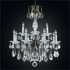 old world chandelier light chandelier old world chandelier manor by glow lighting best crystal chandeliers world