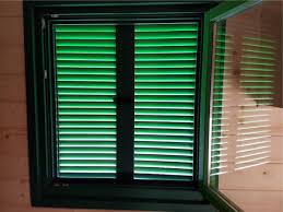 Von Innen Verriegelbare Fensterläden Original Finkota Wichtelwagen
