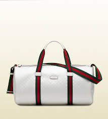 gucci bags for men white. gallery gucci bags for men white a