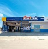 loja de baterias de www.vaniobaterias.com.br