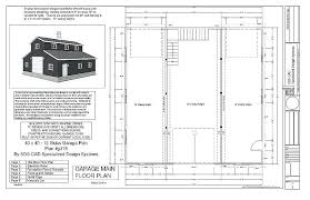 3d house plans in india west in s house plans inspirational idea of indian house plan