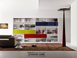 Retro Living Room Furniture Sets Living Room Furniture Ideas Designs And Choosing Tips