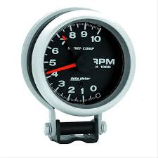autometer sport comp tach wiring solidfonts autometer tach wiring diagram nilza net autometer sport comp